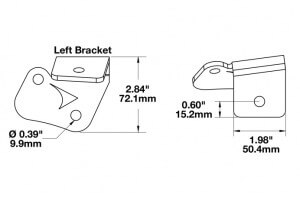 jeep jk lighting jeep compass wiring diagram