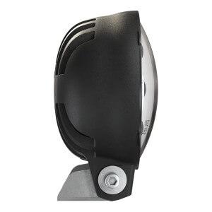 JW Speaker TS3001R