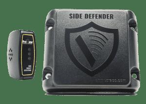PreView Side Defender