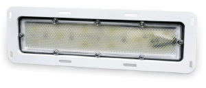 Truck-Lite 80251C – LED Interior Light