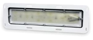 Truck-Lite 80251C – LED Interior Light
