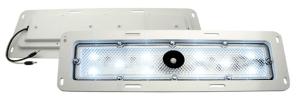 Truck-Lite 80255C – LED Dome Light with Motion Sensor
