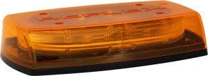 ECCO 5550A LED Minibar