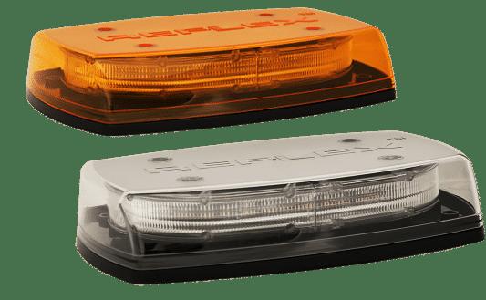ECCO 5545 / 5550 Reflex Series 11\