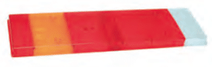 LC7 Series - Left Lens