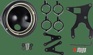 MK10121-0001 - Head Lamp Conversion Kit