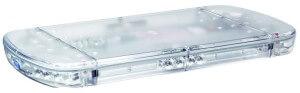 ECCO 15 Series Lightbar - EC-15-00013-E