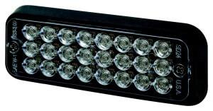 ECCO 3510 Series