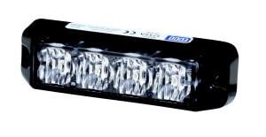 ECCO 3715 Series