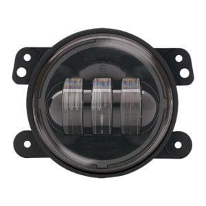 Speaker 6145 J Series