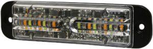 ECCO ED3702 Series - Tri Color