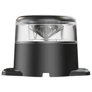 J.W. Speaker 539 LED Strobe Light
