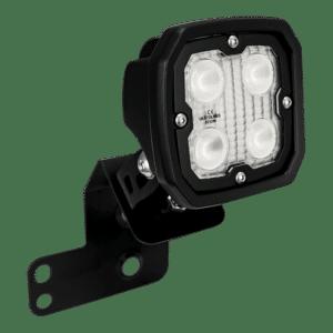 VX D-Pillar Lighting Kit for 2008-17 Polaris RZR