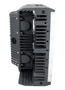 Vision X 280W Industrial/Structural (Shovel/Dragline) Area Light