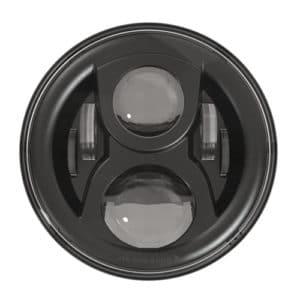 J.W. Speaker 8700 Evo 2 Dual Burn LED Headlights