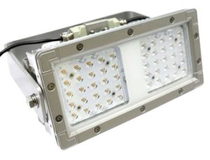 APS LF21 LED Flood Light Series