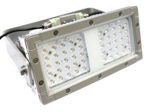 APS LF21 LED Flood Light Series