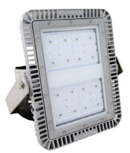 APS LF30 LED Flood Light Series