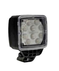 ABL ST 2000 LED with Cover