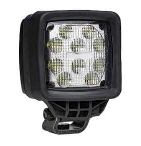 ABL ST2000 LED