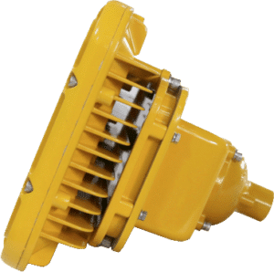 Nanhua LP1 Low-Power Series