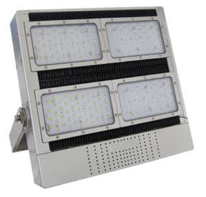 APS LF43 LED Flood Light Series
