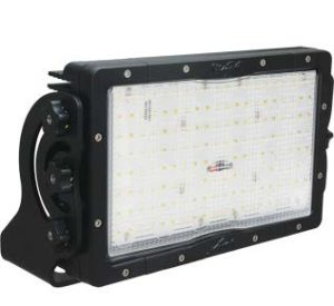 Vision X Cube AC Pit Master 160 / 320 LED