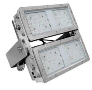 APS LF23 LED Area Light