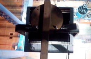 APS LF43 LED Flood Light Series
