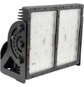 Vision X Cube LED Pitmaster - VX-CPM320PE