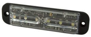 ECCO ED3701 Series