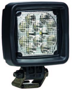 ABL SL850 LED C