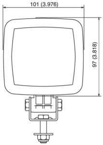 ABL SL 850 LED C