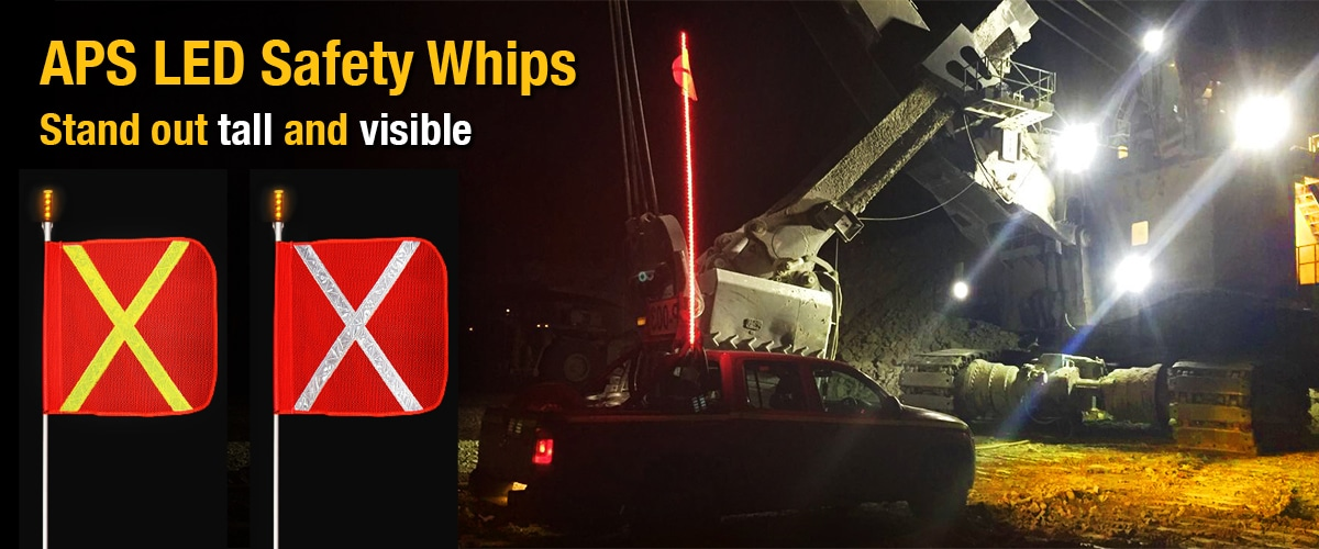 APS_homepage_banner__APS_LED_Safety_Whips_image_3