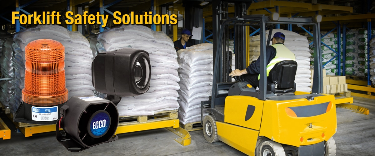 APS_homepage_banner__ECCO_ABL_Forklift_Solutions_image_1