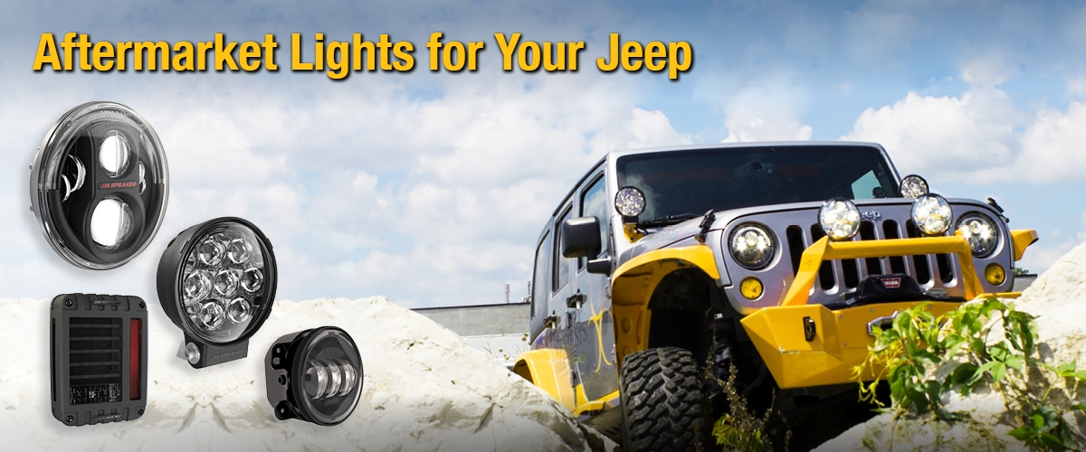 APS_homepage_banner__JWS_Aftermarket_Lights_for_Your_Jeep_image_1