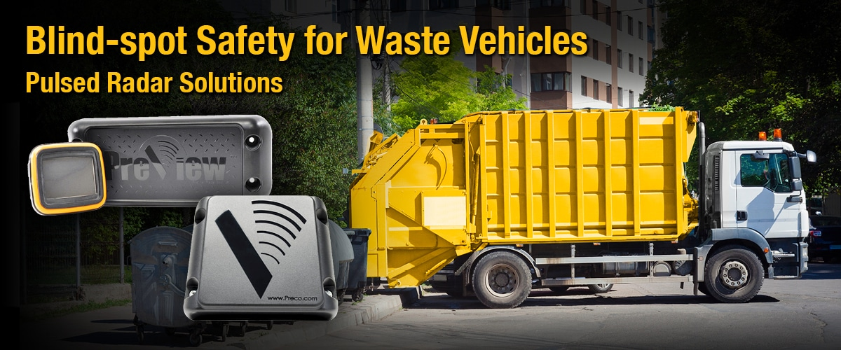 APS_homepage_banner__PREV_Blind-spot_Safety_for_Waste_Vehicle_Safety_image_1