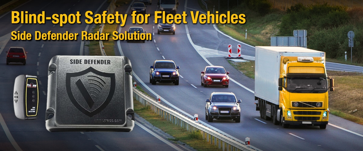 APS_homepage_banner__PREV_Side_Defender_for_Trucks_and_Fleet_Vehicles_image_1