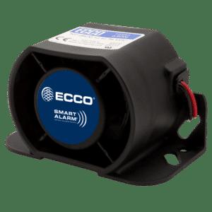 ECCO 600 Tonal Back-up Alarm Series - SA901N