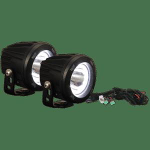 Vision X Optimus Halo Kit