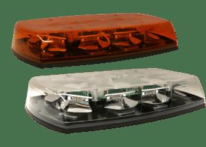 ECCO 5587 Reflex Series 15″ LED Minibar