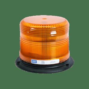 ECCO 7945A