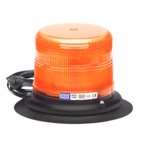 ECCO 7945A-VM