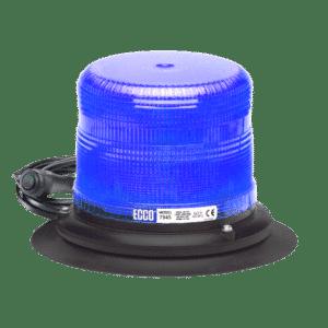 ECCO 7945B-VM
