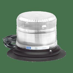 ECCO 7945C-VM