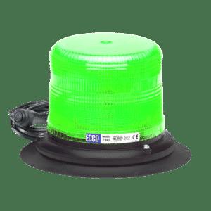 ECCO 7945G-VM