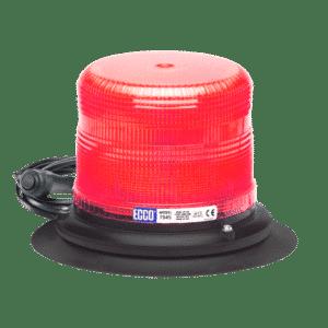 ECCO 7945R-VM