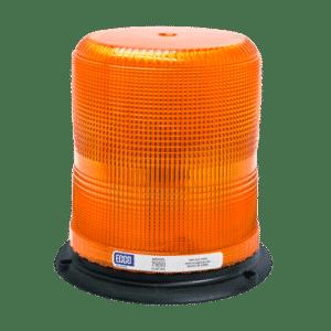 ECCO 7950A