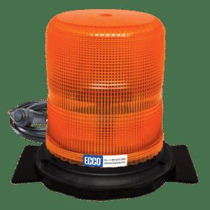 ECCO 7950A-HBT