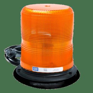 ECCO 7950A-VM